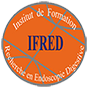 Logo IFRED